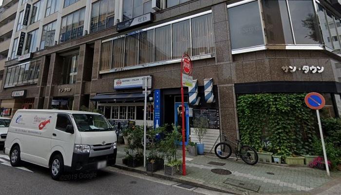 個室 相席×肉ラウンジ 金肉 名古屋駅店