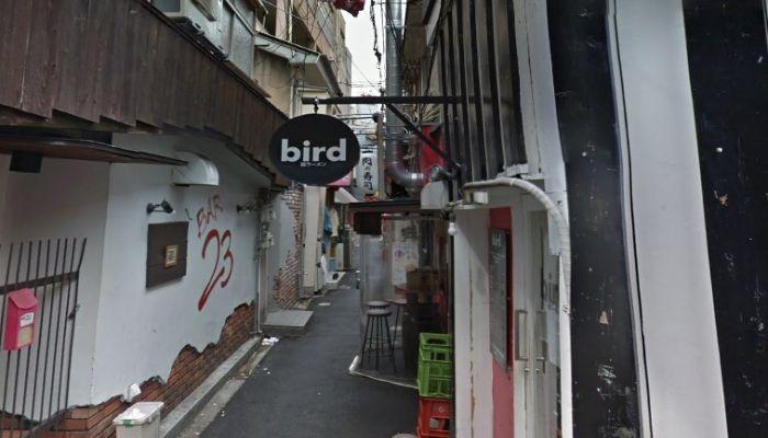 肉の寿司×焼き鳥 okitaya